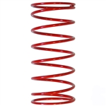 Low Torque Drive Clutch Spring for Yamaha Drive (G29)