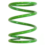 High Torque Drive Clutch Spring for Yamaha Drive (G29)