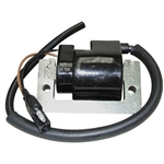 Ignition Coil, Club Car Gas 90-91