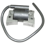 Ignition Coil, Club Car Gas 92-96