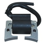 Ignition Coil, Yamaha G16/G20/G21/G22