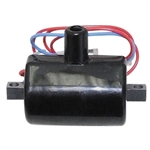 Ignition Coil for EZ GO 2-cycle Gas 81-93