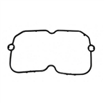 Valve Cover Gasket for E-Z-GO 4-Cycle