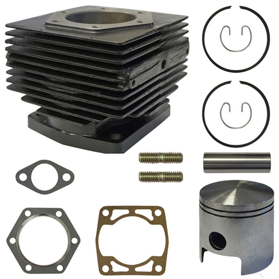 Engine Rebuild Kit for E-Z-GO | 14532G1 | 14555G1 | 23415G1 ... on ezgo golf cart carburetor, ezgo golf cart shift knob, ezgo golf cart steering wheel, ezgo golf cart pcv valve, ezgo golf cart fuel pump, ezgo golf cart horn, ezgo golf cart tie rod end, ezgo golf cart fuel tank, ezgo golf cart resistor coil, ezgo golf cart shifter, ezgo golf cart clutch,
