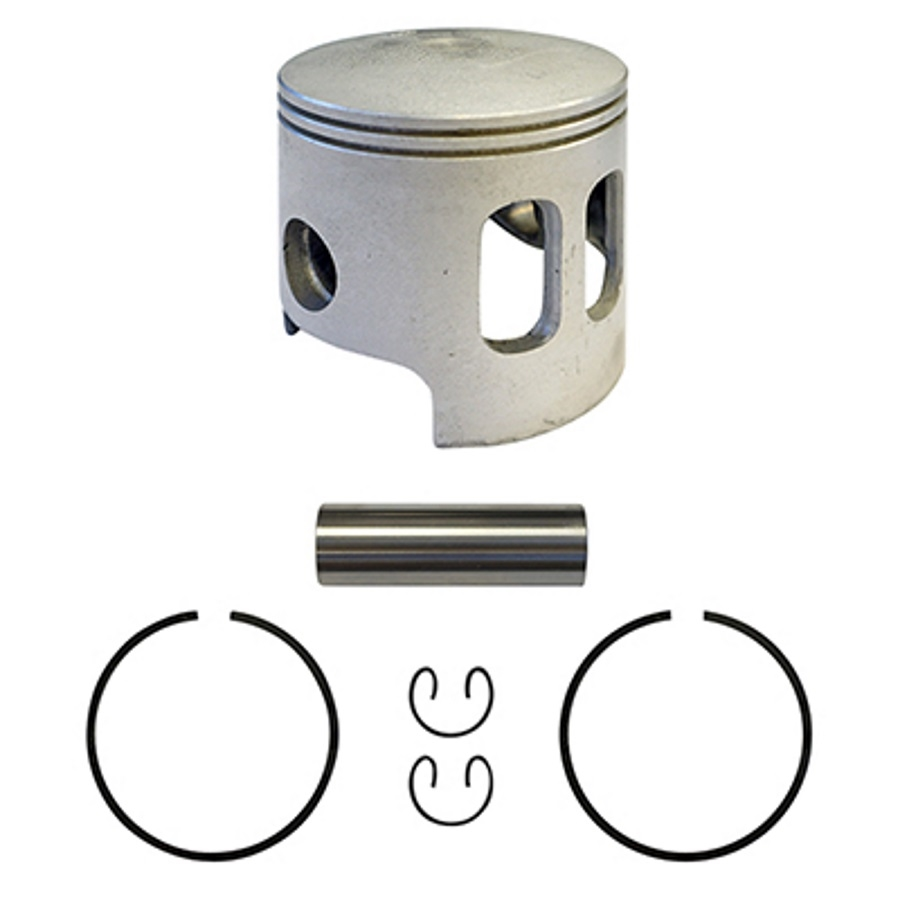 Yamaha G1 -2 Cycle - Standard Piston and Ring embly | Yamaha ... on fast golf carts, modified golf carts, super golf carts,