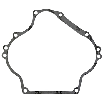 Club Car FE290 Crankcase Cover Gasket