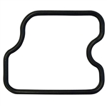 Club Car (92+) Rocker Case Gasket
