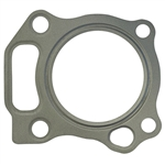 Head Gasket for Yamaha G11, G16