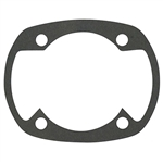 Yamaha G1 -2 Cycle - Cylinder Base Gasket