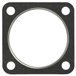 Yamaha G1 -2 Cycle - Cylinder Head Gasket