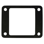 Yamaha G1 -2 Cycle, Reed Valve Gasket