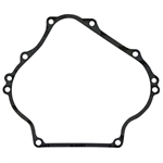 Club Car DS FE350 Crankcase Cover Gasket