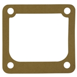 Reed Valve Gasket for E-Z-GO (80-88)