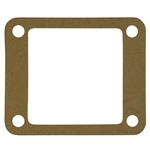 Reed Valve Gasket for E-Z-GO (89-93)