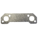 Exhaust Manifold Gasket for E-Z-GO
