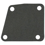 Camshaft Cover Gasket for E-Z-GO