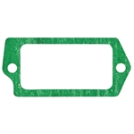 Breather Gasket (Outer) for E-Z-GO