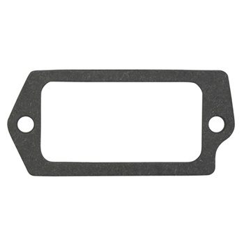 Breather Gasket (Inner) for E-Z-GO