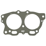 Head Gasket for Kit for E-Z-GO 350cc
