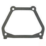 Valve Cover Gasket for Yamaha G16-G22