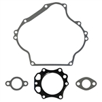 Club Car FE290 Gasket Kit
