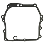 Bearing Cover Gasket for E-Z-GO MCI