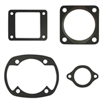 Yamaha G1 -2 Cycle 79-89, Top End Gasket Set