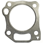 Head Gasket for 2003+ Yamaha G22-G29