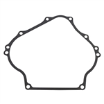Club Car Precedent FE350 Crankcase Cover Gasket