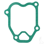 Yamaha Golf Cart Head Cover Gasket
