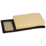 Air Filter for E-Z-GO TXT (94-05)