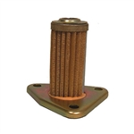 Oil Filter for E-Z-GO 4-Cycle (91+)