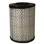 Air Filter for Club Car Gas 84-91 & EZ GO Marathon 2-Cycle Gas 76-94
