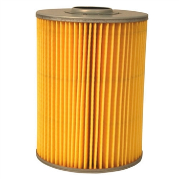 Air Filter for Yamaha G2/G8/G9/G11 (4 Cycle)