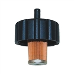 Fuel Filter for Yamaha G2 & G9