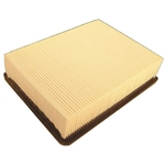 Air Filter for Club Car DS (92+)
