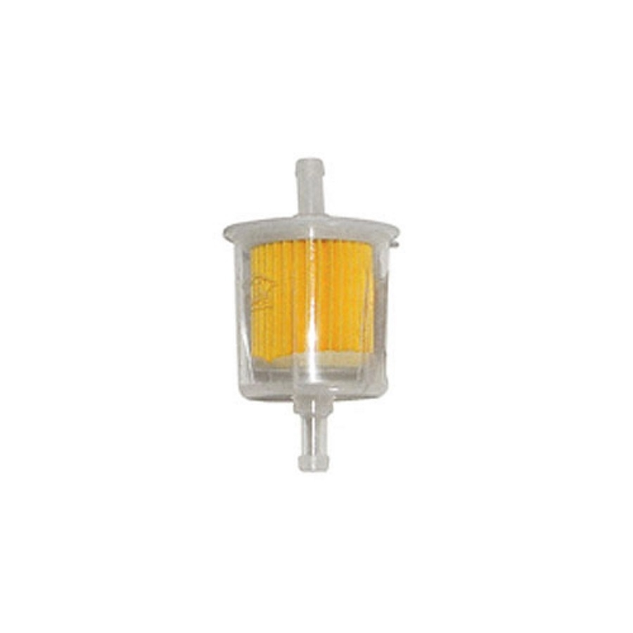 Yamaha G1 Fuel Filter 1fk 24560 01 809 Filters For