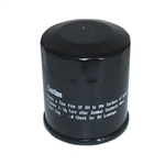 Oil Filter for E-Z-GO RXV, Club Car OHV Engine Gas 92+