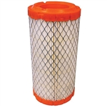 Air Filter for Club Car Precedent & EZ GO RXV or TXT (06+)