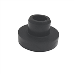 Siphon Tube Grommet for EZ GO TXT (04+) & RXV