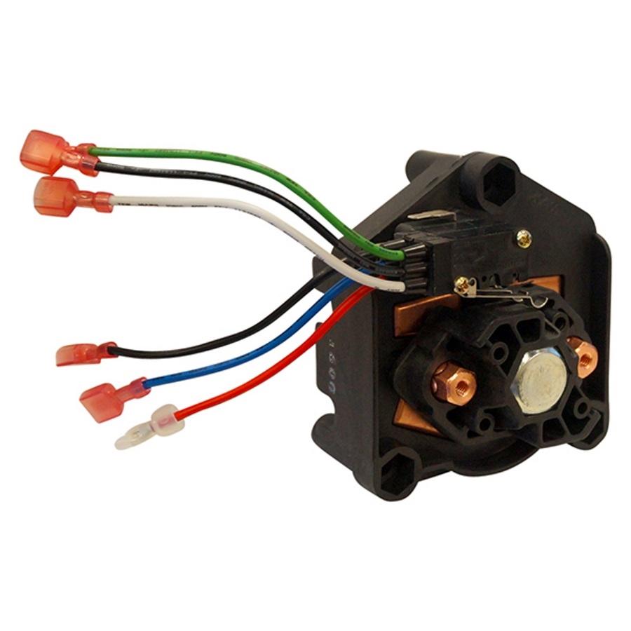 club car ds forward reverse switch 101753005 101853005 1996 Club Car Wiring Forward Reverse Switch Club Car Wiring Forward Reverse Switch #13