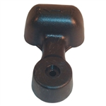 Fwd/Rev Handle for E-Z-GO TXT (94+)