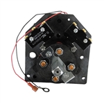 Forward/Reverse Switch Assembly for EZ GO Marathon