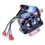 Club Car DS (Series 83.5+) Heavy Duty Fwd / Rev Switch