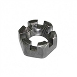"3/4"" - 18 Axle Nut for E-Z-GO"