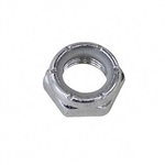 Steering Wheel Lock Nut for E-Z-GO