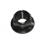 Yamaha G2-G22 Driven Clutch Nut