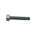 Yamaha G2-G22 Ramp Shoes Bolt (Bag of 10)