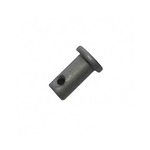 Yamaha G2-G22 Clevis Pin for Accelerator Cable