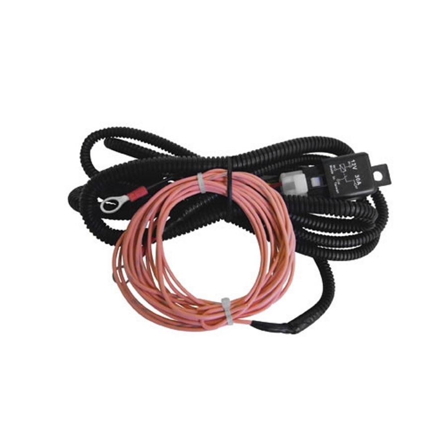 Ezgo Wire Harness Honda Crv Wiringdiagram – Ezgo Wire Harness